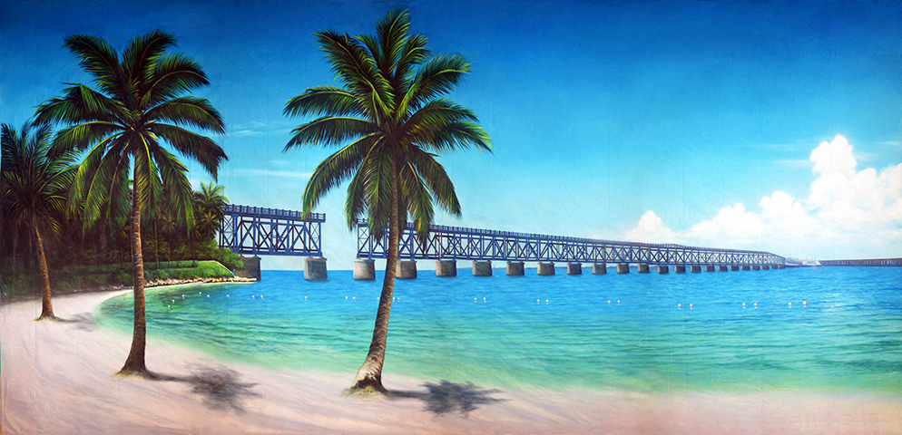 Florida-Keys-Marker-37-Scenic-Backdrop