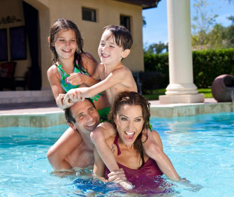 cheap Florida villa holidays
